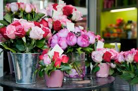 floral shops floral shops of metro detroit metro detroit chevy dealers