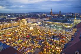 the 7 most enchanting markets in germany places to see