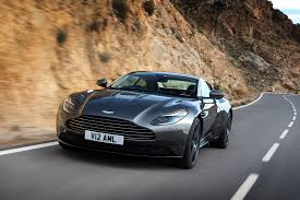 future aston martin 10 future cars that are worth waiting for carrrs auto portal