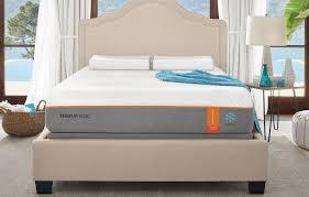 compare tempur pedic mattresses ashley furniture homestore