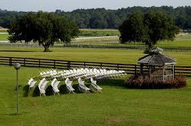 wedding venues in ocala fl ocala jockey club venue reddick fl weddingwire