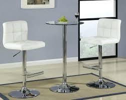 Bar Height Table Legs Bar Stool Bar Stool Table Bar Table Chairs For Sale Bar Stool