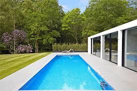 grand design home show london grand designs for sale modernist property in colgate horsham west