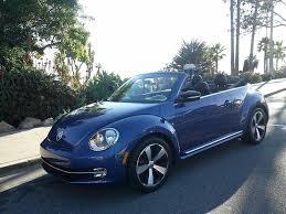 2017 volkswagen beetle myrtle beach palm springs automobilist behind the wheel 2013 vw beetle