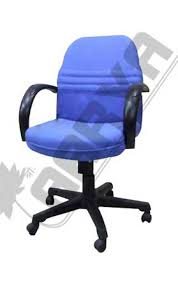 Office Conference Room Chairs Conference Chairs Conference Room Chairs Office Conference