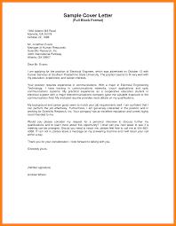 full block request letter mediafoxstudio com