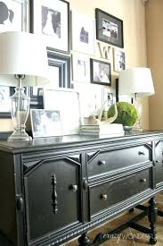 Dining Room Consoles Buffets Decorating Buffet Tables Small Foyer Table Decorating Ideas Buffet