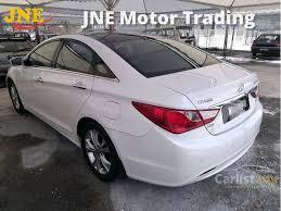 why wont my hyundai sonata start hyundai sonata 2011 high spec 2 0 in kuala lumpur automatic sedan