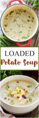 2904 best only the very best recipes images on pinterest