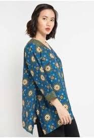 Batik Danar Hadi danar hadi wanita mei 2018 di indonesia priceprice