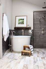 Zen Bathroom Ideas by Best 25 Tub Shower Combo Ideas Only On Pinterest Bathtub Shower