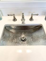 397 best bathrooms images on pinterest bathroom ideas gold