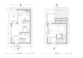 guest house designs layout 5 related images of guest house floor