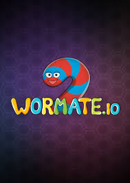 wormate io free online games at agame com