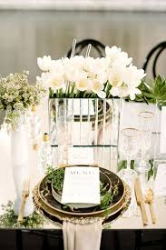 the 25 best mirror centerpiece ideas on pinterest formal dining