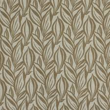 Home Decor Designer Fabric Home Decor Designer Fabric Covington Turnin Beige Fabricville