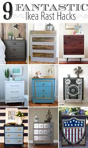 Tableau Memo Ikea by 1174 Best Images About Movers Com Diy On Pinterest Diy