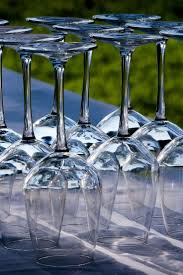 the 25 best long stem wine glasses ideas on pinterest pallett