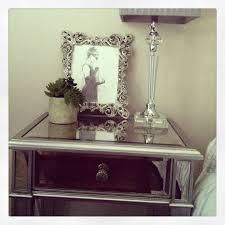 bedroom mesmerizing pier 1 hayworth nightstand furniture