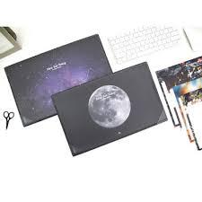 Desk Mat Clear by Desk Pad Computers Tablets U0026 Networking U003e Ebayshopkorea Discover