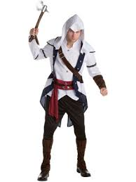 Halloween Costumes Video Games Mens Video Games Halloween Costumes Wholesale Prices
