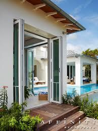 dutch west indies estate tropical exterior miami dutch west indies estate affiniti architects