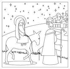 658 printable christmas images coloring books