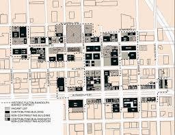 architecturechicago plus august 2014