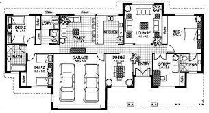 home construction plans home building plans beautiful home design ideas