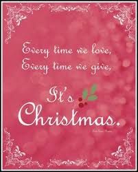 merry christmas free merry christmas ecards greeting cards 123