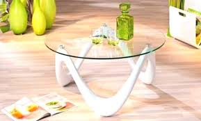 ikea toulouse cuisine table de cuisine ikea en verre cuisine ronde with table a rallonge