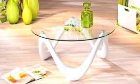 ikea cuisine toulouse table de cuisine ikea en verre cuisine ronde with table a rallonge