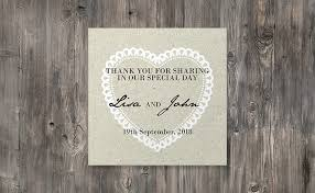 personalized stationery sets personalized stationery sets for your wedding day