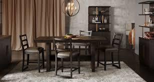 furniture dining room sets furniture dining room sets kitchen walmart com 18 suites