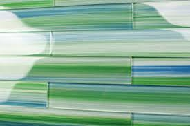 green glass tile and image 10 of 24 auto auctions info