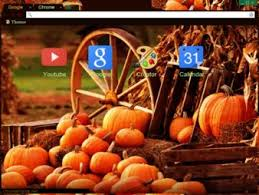26 best thanksgiving graphics browser themes wallpaper images