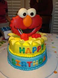 Elmo Party Decorations Walmart 110 Best Elmo Birthday Images On Pinterest Elmo Party Elmo
