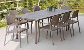 tavolino da terrazzo awesome tavolino da terrazzo pictures design and ideas
