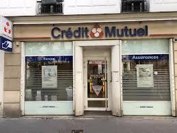adresse siege credit mutuel crédit mutuel banque 15 avenue parmentier 75011 adresse