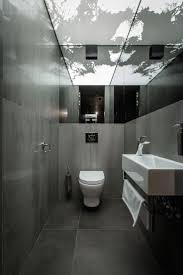 577 best interior bathroom images on pinterest bathroom ideas