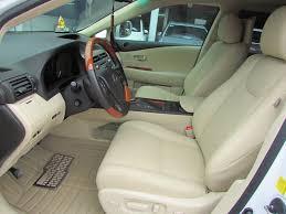 xe lexus gx 460 vatgia lexus rx350 2011 màu trắng 04 21 02 12 2016
