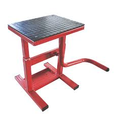 motocross bike stands online buy wholesale motocross stand from china motocross stand