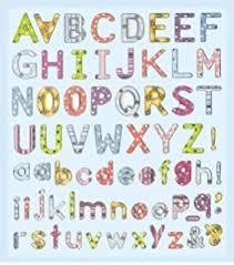 buchstaben design hobby design sticker design buchstaben de küche haushalt