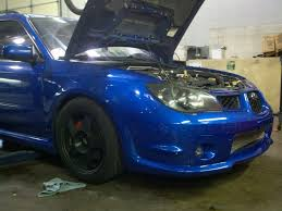 2007 subaru wrx latest 2007 subaru wrx sti for sale have on cars design ideas with
