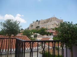 hotel byron athens greece booking com