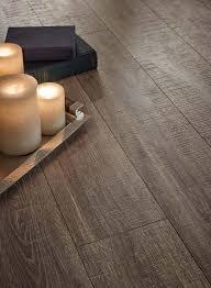 pergo flooring reviews india meze