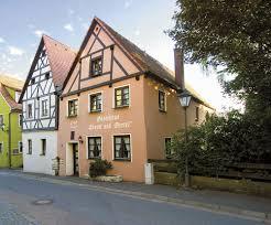 Post Bad Essen Zur Post Hotel U0026 Gasthof Velburg