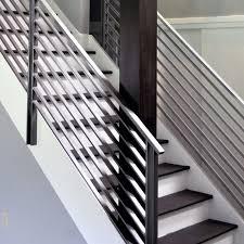 staircase design model staircase modern steel staircase design model the best