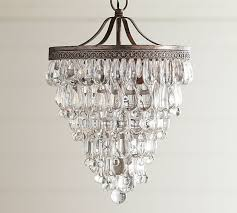 Bedroom Chandelier Ideas Best 25 Bathroom Chandelier Ideas On Pinterest Master Bath