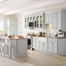 Kitchen Interior Designing by Home Design Martha Stewart